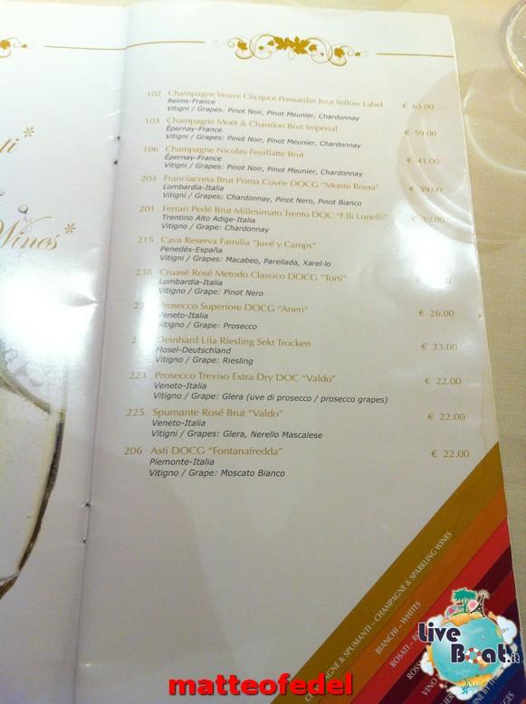 Listino Wine List-img_7185-jpg