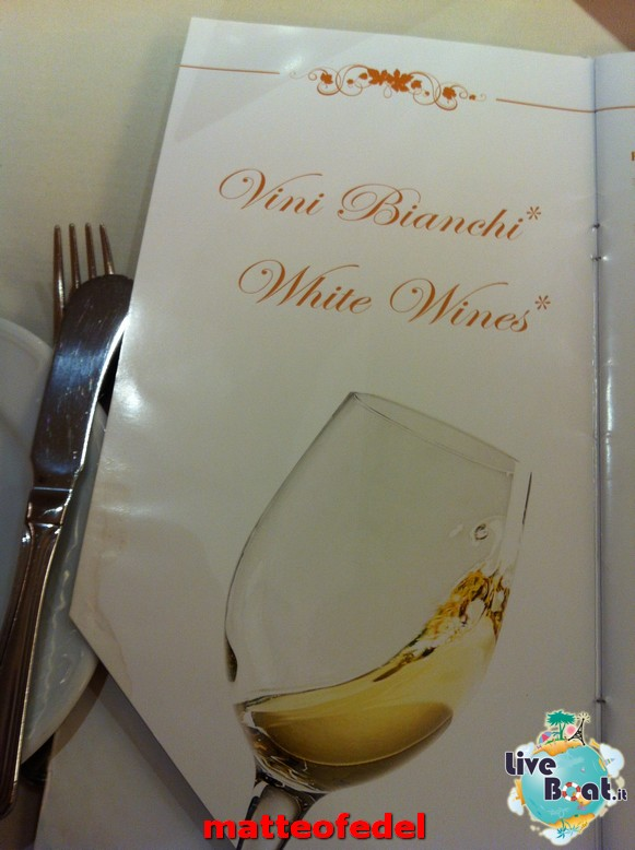 Listino Wine List-img_7186-jpg