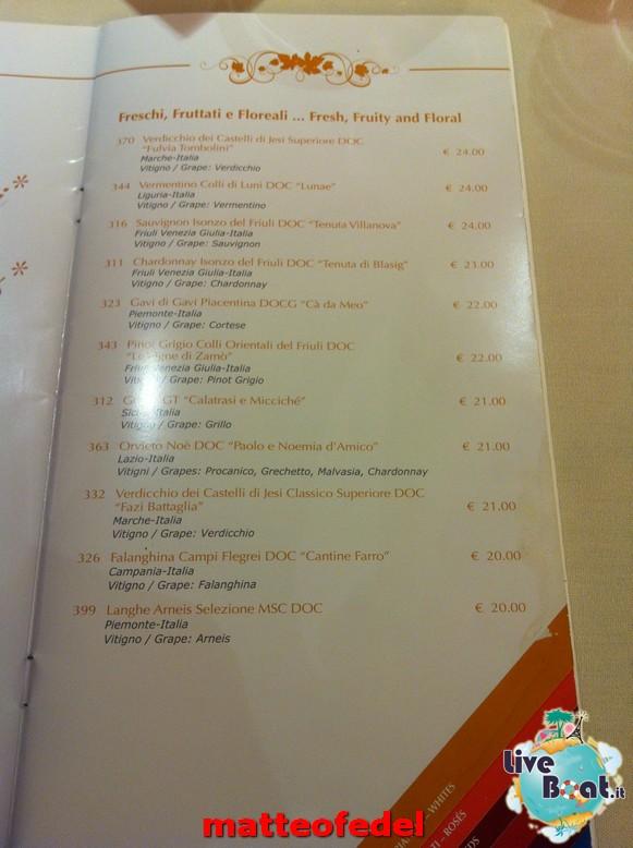 Listino Wine List-img_7187-jpg