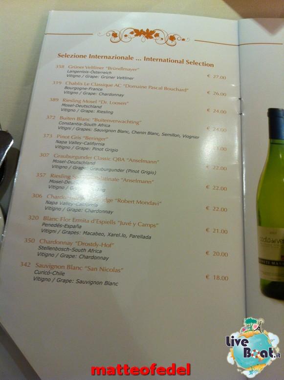 Listino Wine List-img_7190-jpg