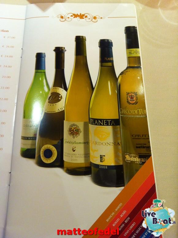 Listino Wine List-img_7191-jpg