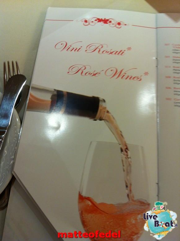Listino Wine List-img_7192-jpg