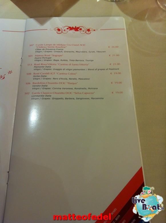 Listino Wine List-img_7193-jpg