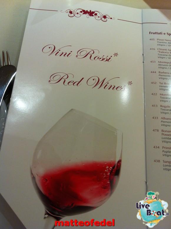 Listino Wine List-img_7194-jpg