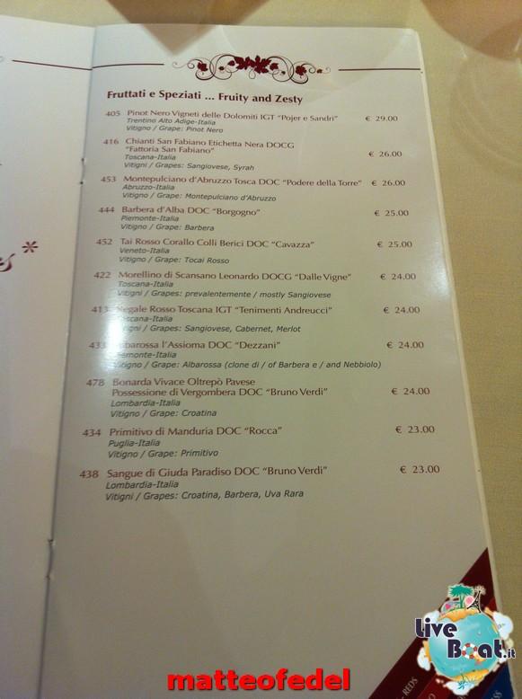 Listino Wine List-img_7195-jpg