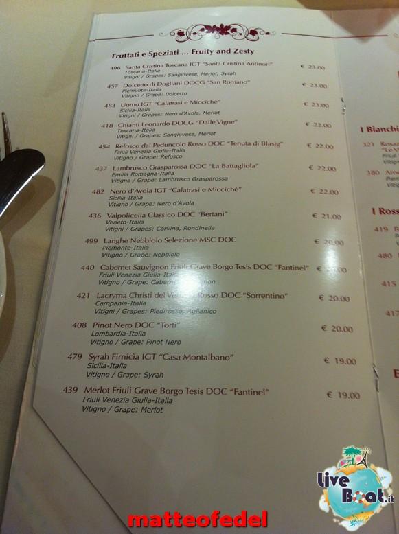Listino Wine List-img_7196-jpg