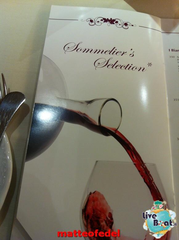 Listino Wine List-img_7198-jpg