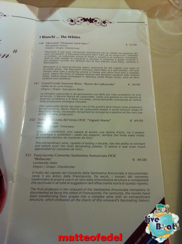 Listino Wine List-img_7199-jpg