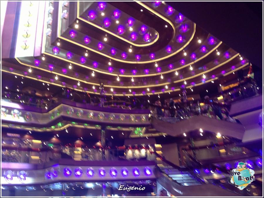 2013/06/10 -  Bari (imbarco)-tapatalk-costa-fascinosa-bari-liveboat-0022-jpg