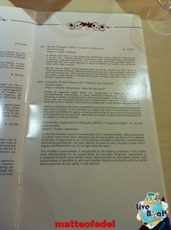 Listino Wine List-img_7201-jpg