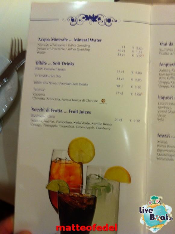 Listino Wine List-img_7206-jpg