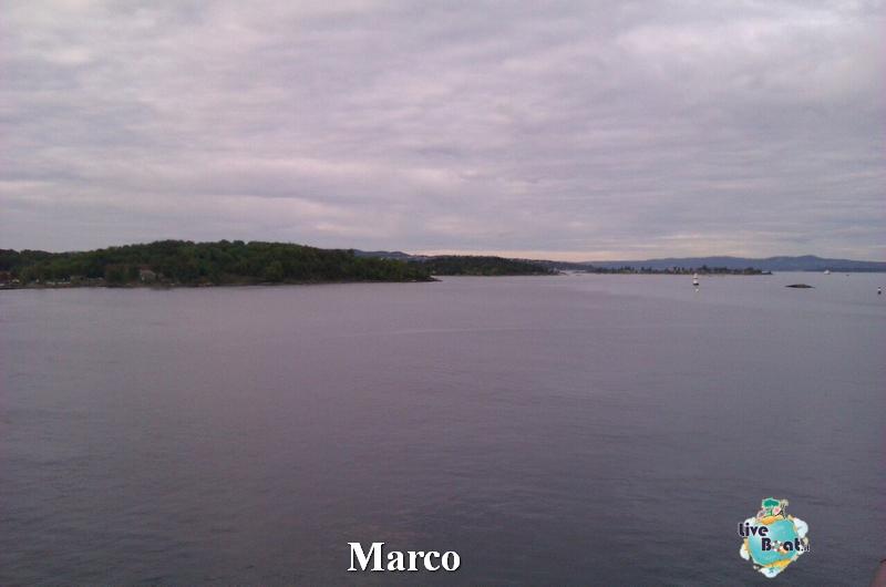 15/08/2014 - Oslo - Costa Luminosa-2-foto-costa-luminosa-oslo-diretta-liveboat-crociere-jpg
