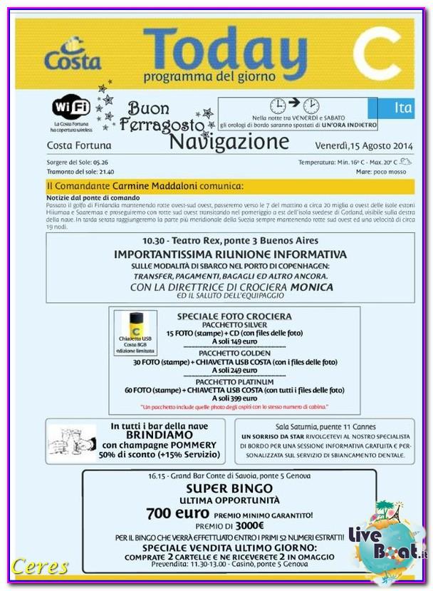 2014/08/15 Navigazione Costa Fortuna-14costa-fortuna-liveboat-crociera-mar-baltico-costa-crociere-navigazione-jpg