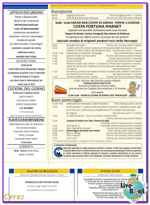 2014/08/15 Navigazione Costa Fortuna-17costa-fortuna-liveboat-crociera-mar-baltico-costa-crociere-navigazione-jpg