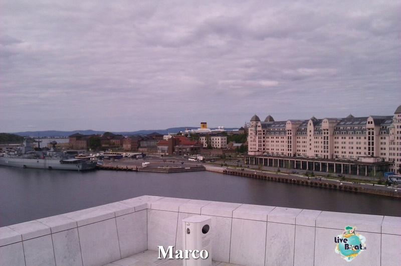 15/08/2014 - Oslo - Costa Luminosa-21-foto-costa-luminosa-oslo-diretta-liveboat-crociere-jpg