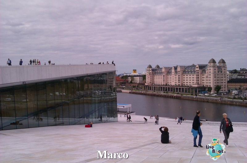 15/08/2014 - Oslo - Costa Luminosa-23-foto-costa-luminosa-oslo-diretta-liveboat-crociere-jpg