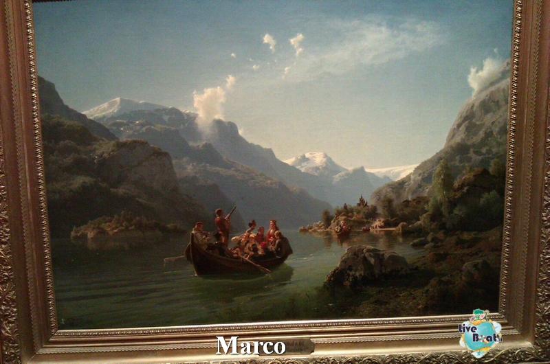 15/08/2014 - Oslo - Costa Luminosa-24-foto-costa-luminosa-oslo-diretta-liveboat-crociere-jpg