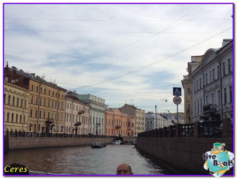 2014/08/14 - San Pietroburgo - Costa Fortuna-6costa-fortuna-liveboat-crociera-mar-baltico-costa-crociere-san-pietroburgo-jpg