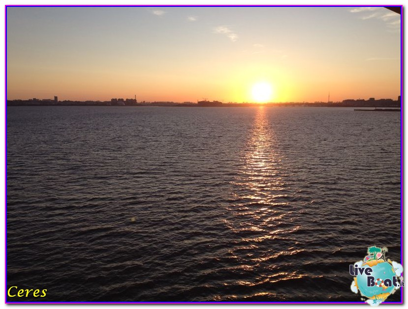 2014/08/14 - San Pietroburgo - Costa Fortuna-7costa-fortuna-liveboat-crociera-mar-baltico-costa-crociere-san-pietroburgo-jpg