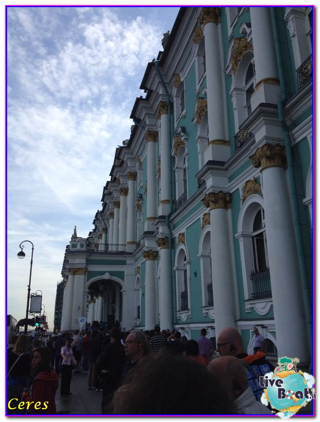 2014/08/14 - San Pietroburgo - Costa Fortuna-8costa-fortuna-liveboat-crociera-mar-baltico-costa-crociere-san-pietroburgo-jpg
