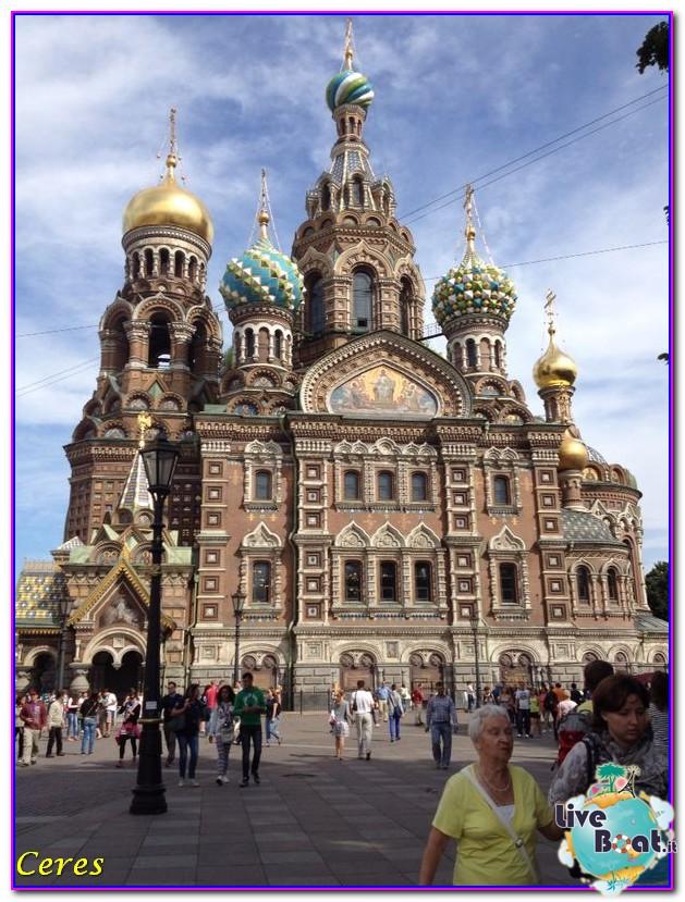 2014/08/14 - San Pietroburgo - Costa Fortuna-13costa-fortuna-liveboat-crociera-mar-baltico-costa-crociere-san-pietroburgo-jpg