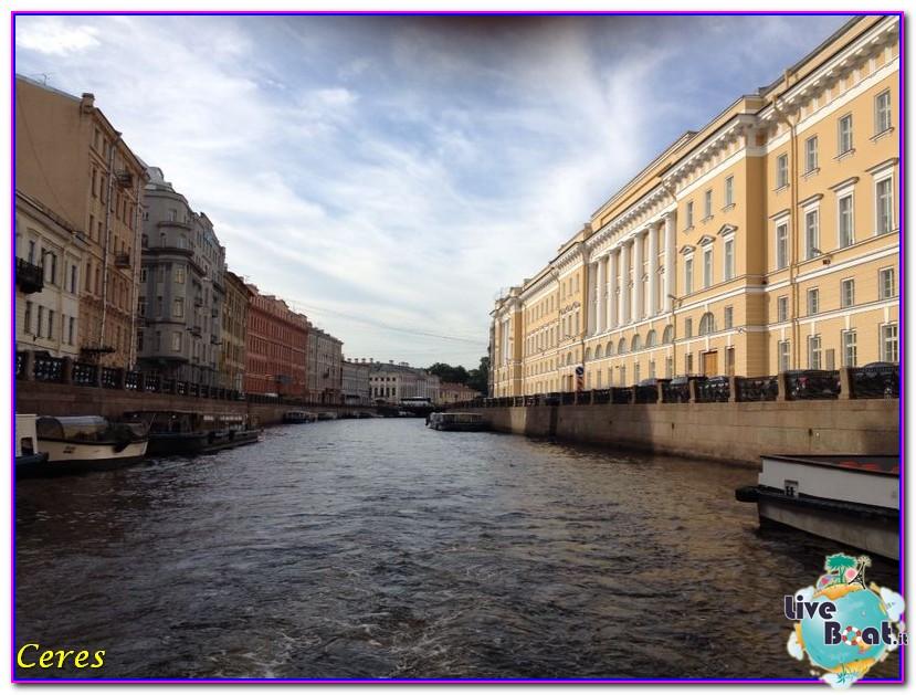 2014/08/14 - San Pietroburgo - Costa Fortuna-17costa-fortuna-liveboat-crociera-mar-baltico-costa-crociere-san-pietroburgo-jpg