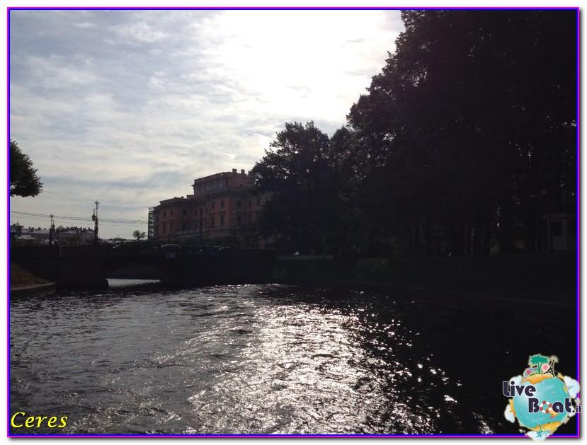 2014/08/14 - San Pietroburgo - Costa Fortuna-18costa-fortuna-liveboat-crociera-mar-baltico-costa-crociere-san-pietroburgo-jpg