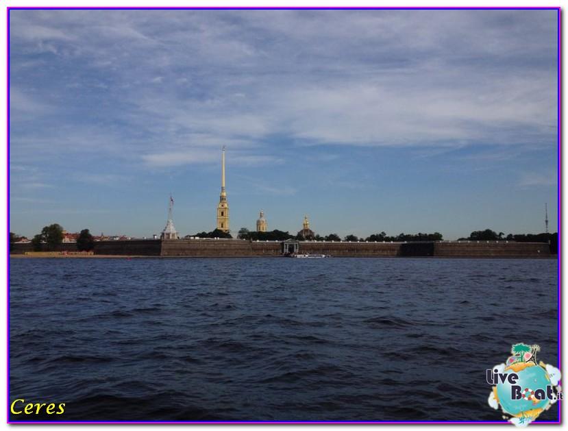 2014/08/14 - San Pietroburgo - Costa Fortuna-19costa-fortuna-liveboat-crociera-mar-baltico-costa-crociere-san-pietroburgo-jpg