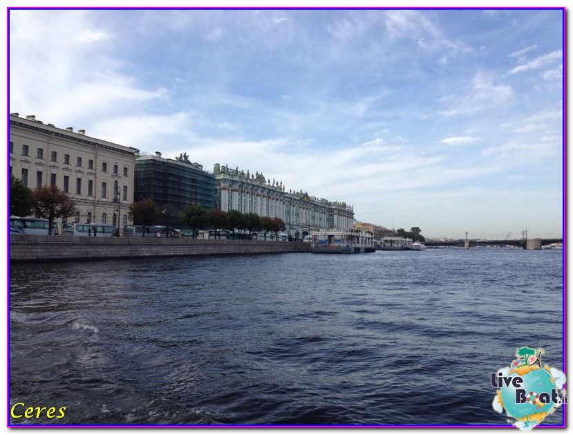 2014/08/14 - San Pietroburgo - Costa Fortuna-20costa-fortuna-liveboat-crociera-mar-baltico-costa-crociere-san-pietroburgo-jpg