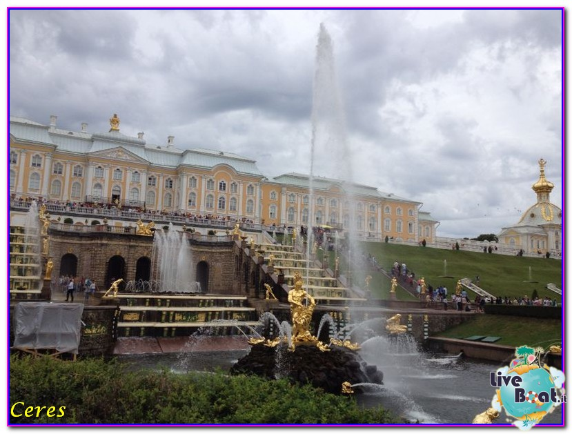 2014/08/14 - San Pietroburgo - Costa Fortuna-26costa-fortuna-liveboat-crociera-mar-baltico-costa-crociere-san-pietroburgo-jpg