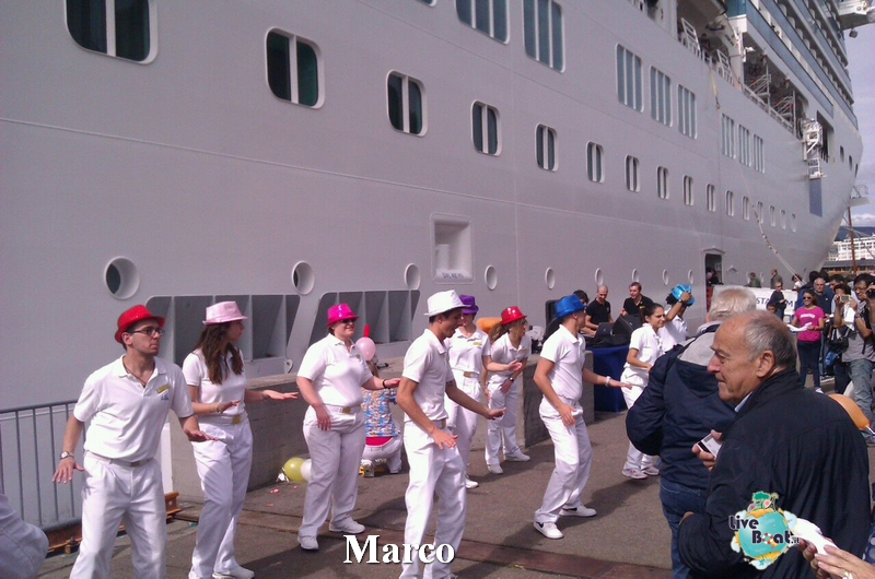 15/08/2014 - Oslo - Costa Luminosa-1-foto-costa-luminosa-oslo-diretta-liveboat-crociere-jpg