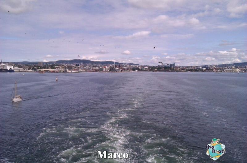 15/08/2014 - Oslo - Costa Luminosa-6-foto-costa-luminosa-oslo-diretta-liveboat-crociere-jpg