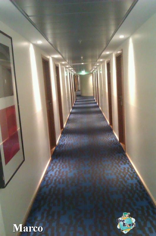 08/08/2014 - Partenza Malpensa Copenhagen e pernottamento-18-foto-costa-luminosa-arrivo-copenhagen-diretta-liveboat-crociere-jpg