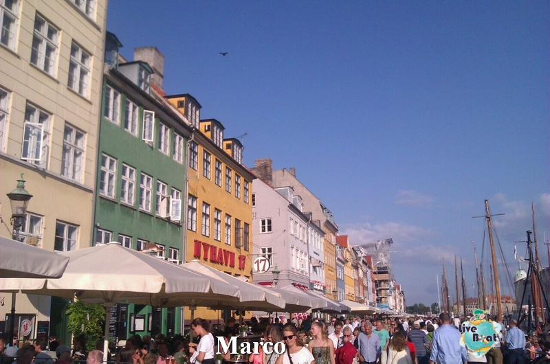 08/08/2014 - Partenza Malpensa Copenhagen e pernottamento-23-foto-costa-luminosa-arrivo-copenhagen-diretta-liveboat-crociere-jpg