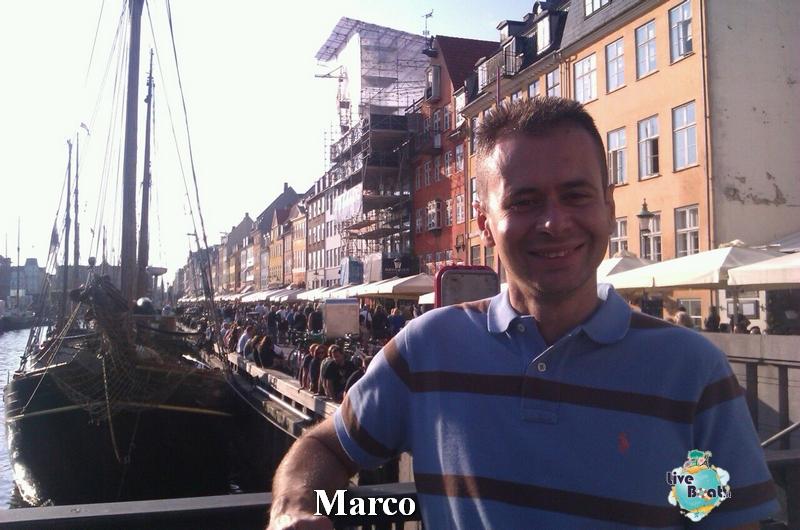 08/08/2014 - Partenza Malpensa Copenhagen e pernottamento-29-foto-costa-luminosa-arrivo-copenhagen-diretta-liveboat-crociere-jpg
