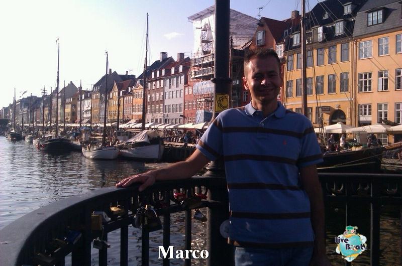 08/08/2014 - Partenza Malpensa Copenhagen e pernottamento-30-foto-costa-luminosa-arrivo-copenhagen-diretta-liveboat-crociere-jpg