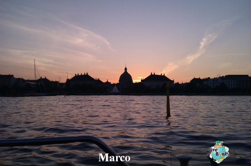 08/08/2014 - Partenza Malpensa Copenhagen e pernottamento-36-foto-costa-luminosa-arrivo-copenhagen-diretta-liveboat-crociere-jpg