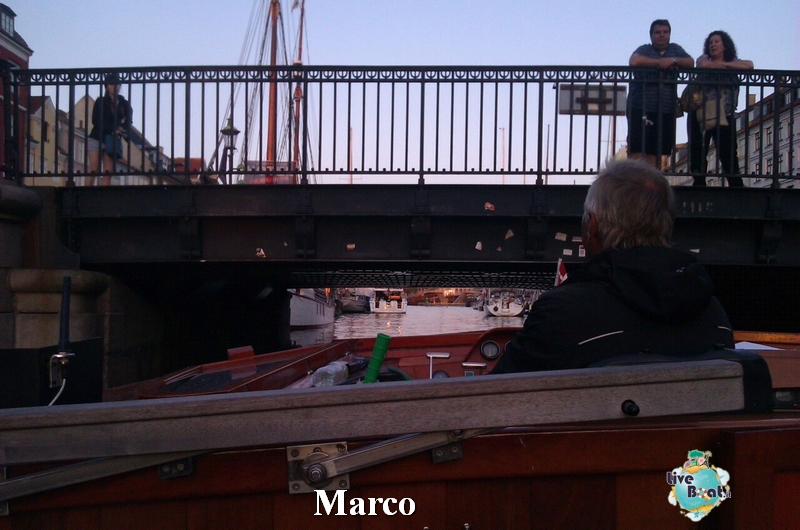 08/08/2014 - Partenza Malpensa Copenhagen e pernottamento-38-foto-costa-luminosa-arrivo-copenhagen-diretta-liveboat-crociere-jpg