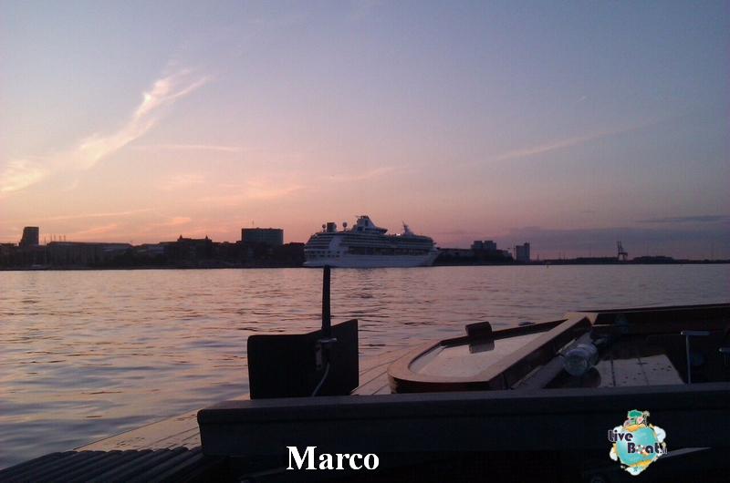08/08/2014 - Partenza Malpensa Copenhagen e pernottamento-40-foto-costa-luminosa-arrivo-copenhagen-diretta-liveboat-crociere-jpg