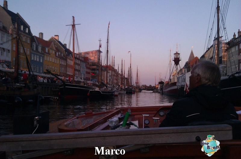 08/08/2014 - Partenza Malpensa Copenhagen e pernottamento-44-foto-costa-luminosa-arrivo-copenhagen-diretta-liveboat-crociere-jpg