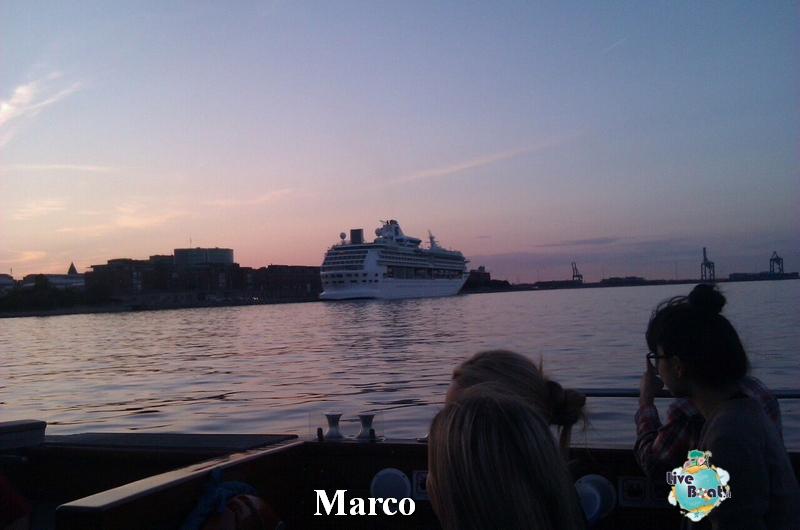 08/08/2014 - Partenza Malpensa Copenhagen e pernottamento-46-foto-costa-luminosa-arrivo-copenhagen-diretta-liveboat-crociere-jpg