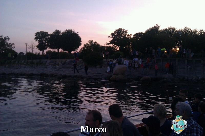08/08/2014 - Partenza Malpensa Copenhagen e pernottamento-48-foto-costa-luminosa-arrivo-copenhagen-diretta-liveboat-crociere-jpg