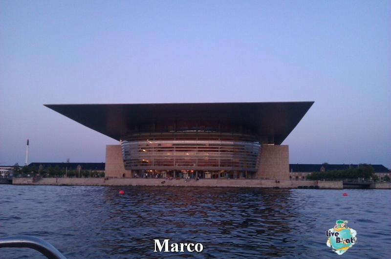 08/08/2014 - Partenza Malpensa Copenhagen e pernottamento-50-foto-costa-luminosa-arrivo-copenhagen-diretta-liveboat-crociere-jpg