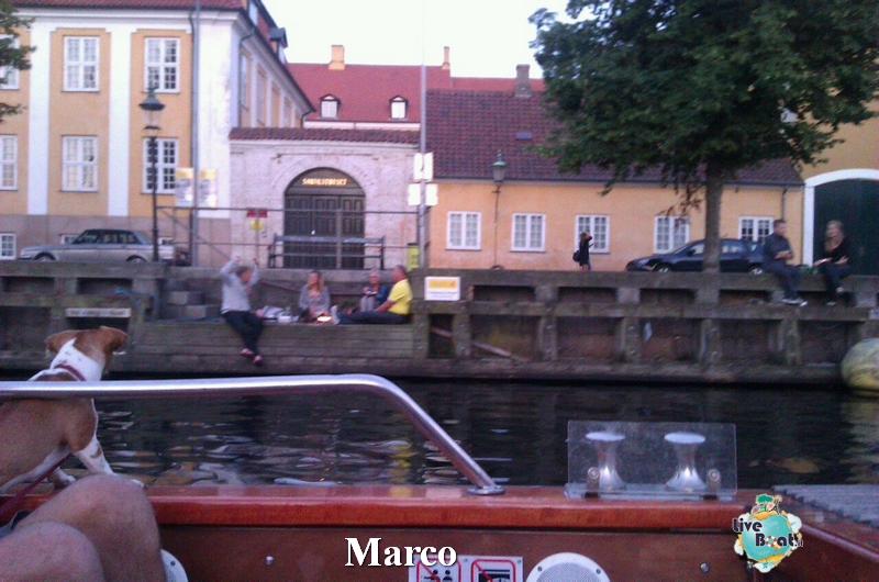 08/08/2014 - Partenza Malpensa Copenhagen e pernottamento-51-foto-costa-luminosa-arrivo-copenhagen-diretta-liveboat-crociere-jpg
