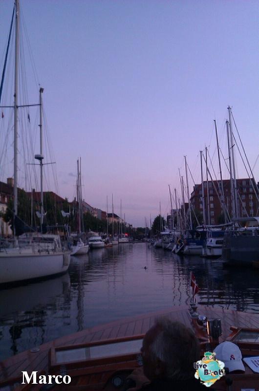 08/08/2014 - Partenza Malpensa Copenhagen e pernottamento-52-foto-costa-luminosa-arrivo-copenhagen-diretta-liveboat-crociere-jpg