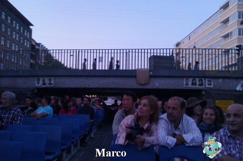 08/08/2014 - Partenza Malpensa Copenhagen e pernottamento-54-foto-costa-luminosa-arrivo-copenhagen-diretta-liveboat-crociere-jpg