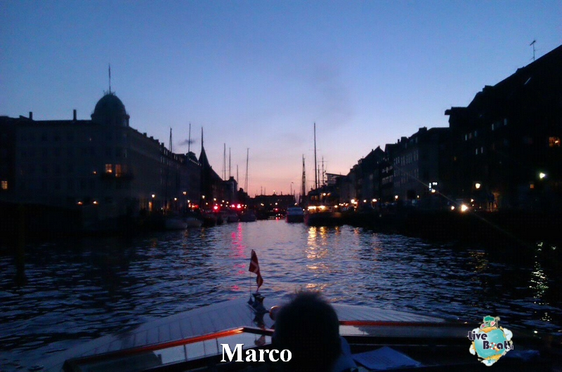 08/08/2014 - Partenza Malpensa Copenhagen e pernottamento-55-foto-costa-luminosa-arrivo-copenhagen-diretta-liveboat-crociere-jpg