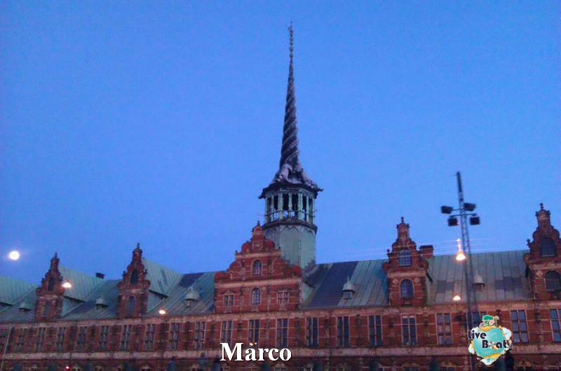 08/08/2014 - Partenza Malpensa Copenhagen e pernottamento-56-foto-costa-luminosa-arrivo-copenhagen-diretta-liveboat-crociere-jpg