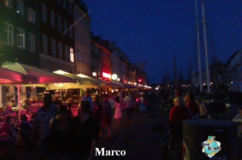08/08/2014 - Partenza Malpensa Copenhagen e pernottamento-59-foto-costa-luminosa-arrivo-copenhagen-diretta-liveboat-crociere-jpg