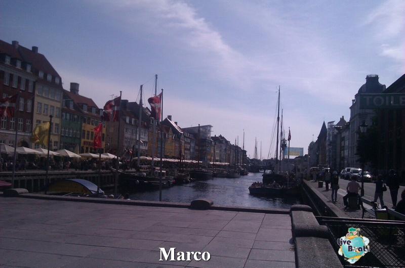 09/08/2014 Copenhagen (Imbarco) - Costa Luminosa-29-foto-costa-luminosa-imbarco-diretta-liveboat-crociere-jpg